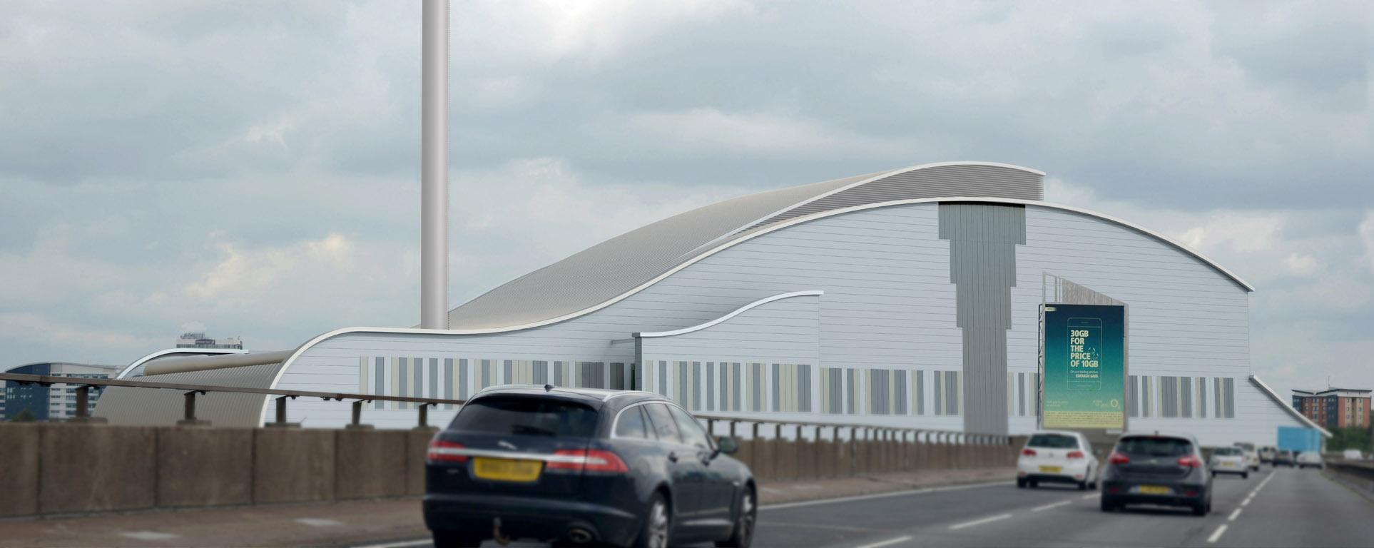 The Kelvin Facility